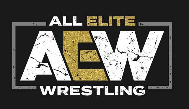AEW has truly left its mark with Double Or Nothing