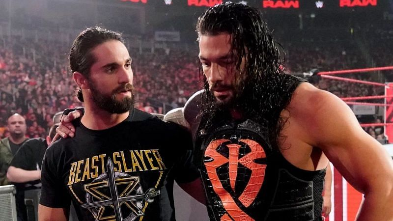 How can WWE bounce back in the ratings once again?