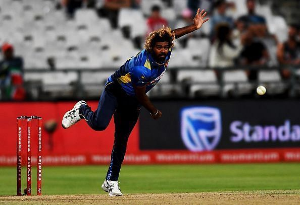 Can Malinga inspire a miracle from Sri Lanka?