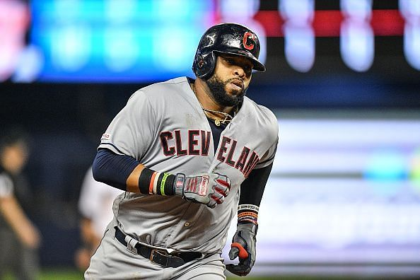 The Cleveland Indians have been one of the top teams in the American League ever since their World Series appearance a few years ago