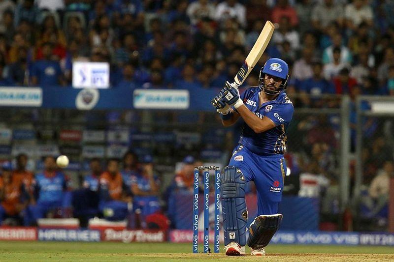Yuvraj Singh (picture courtesy: BCCI/iplt20.com)