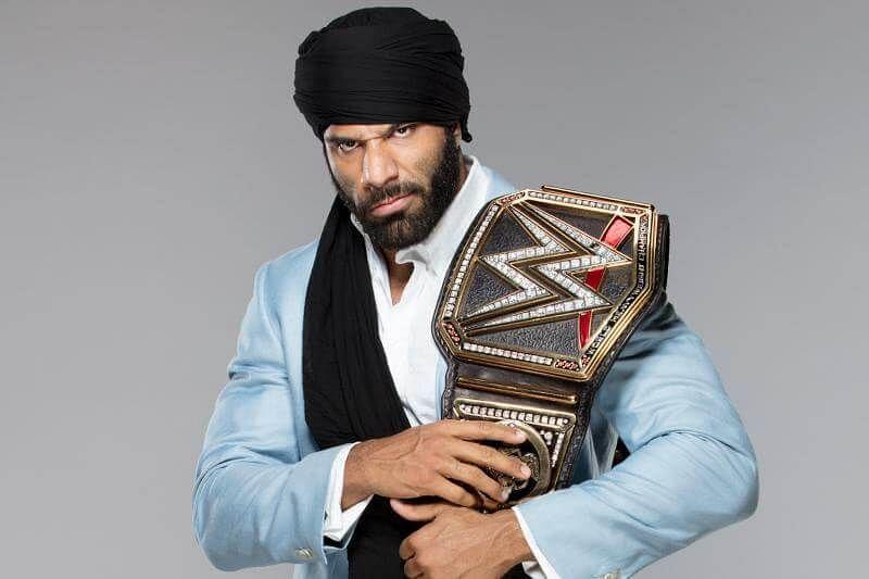 Sikh punjabi wrestlers who live in Canada