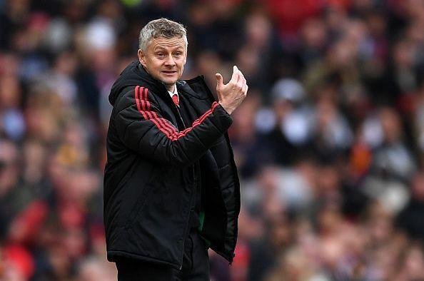 Chelsea preparing huge bid for Manchester United