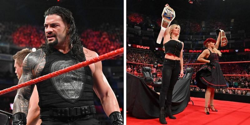 WWE RAW Results May 13th, 2019: Winners, Grades, Video Highlights for latest Monday Night Raw