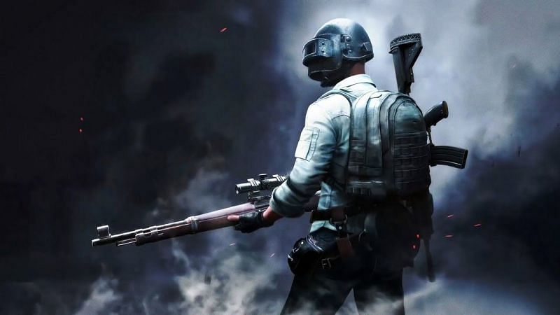 Pubg Mobile Update 0 13 0 Is In Beta Features New Gun Godzilla Event And Much More