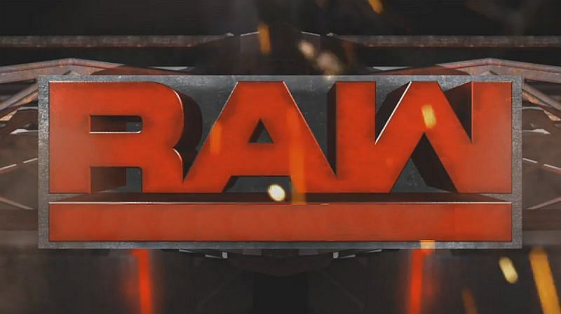 WWE loses another one of its writers, this time from Raw.