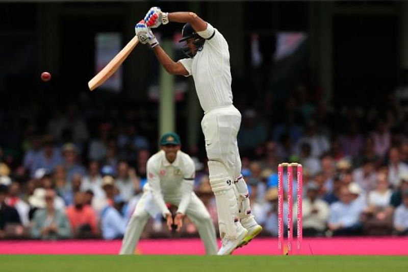 Mayank Agarwal has been trusting in Fast&Up for some time now