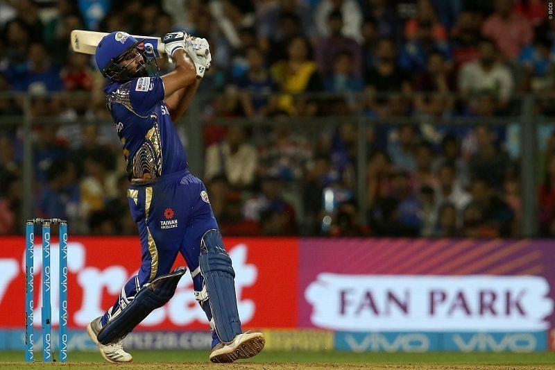 Rohit Sharma (image courtesy: iplt20.com)