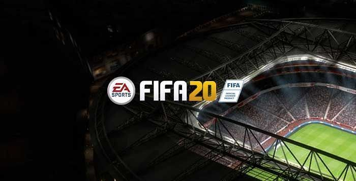 FIFA 20 will not be exclusive to Amazon India