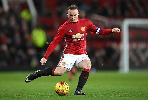 Manchester United v Hull City - EFL Cup Semi-Final: First Leg
