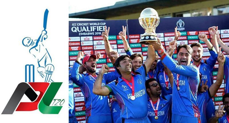 BCCI has been very supportive to the ACB