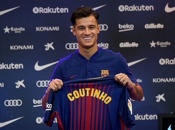 barcelona transfer news live messi valverde and more latest barcelona transfer news sportskeeda