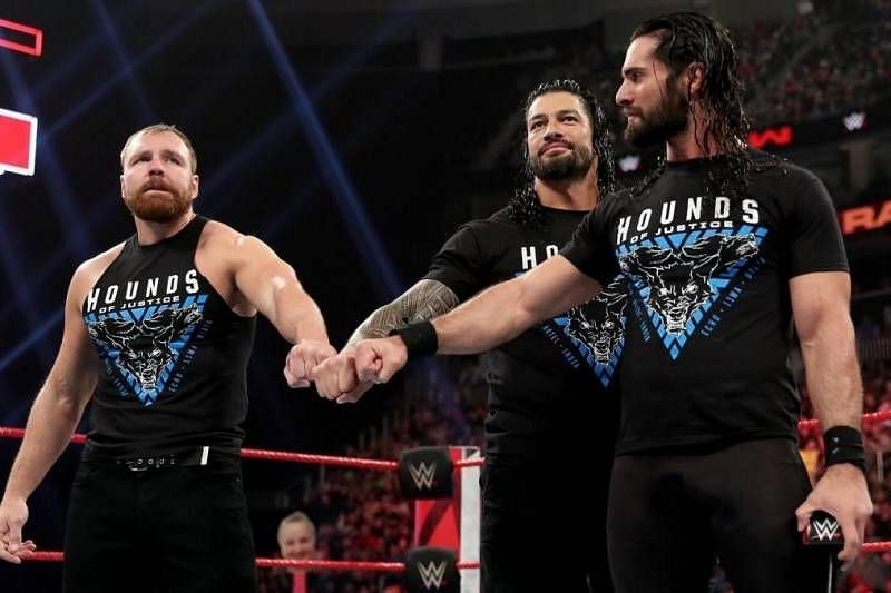 dean ambrose the shield final chapter