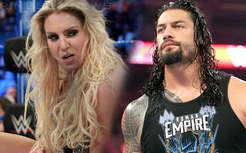 These two superstars can legitimately make a decent claim for the top performer in the WWE.