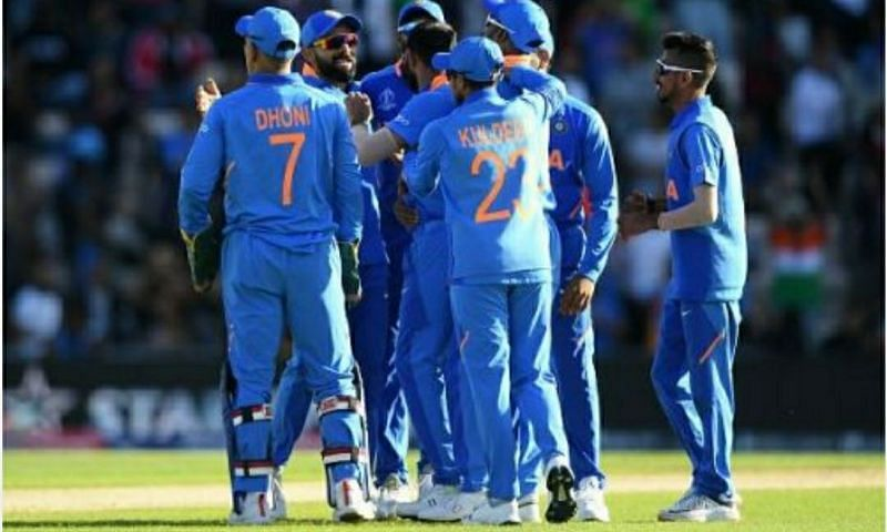 ICC cricket world cup 2019 - India vs England - key battles England batsman - Jason roy vs India - Mohammed shami