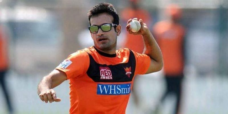 Recently, Irfan Pathan, who is yet to announce his retirement from domestic cricket became the first Indian player to feature in the Caribbean Premier League draft