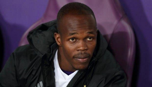 Zimbabwean captain, Knowledge Musona