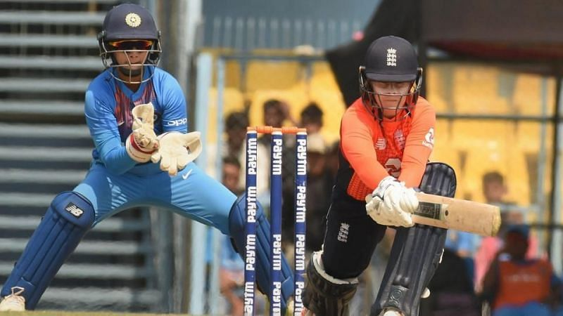 The inclusion of cricket will now need to be ratified by 51 percent of the CGF