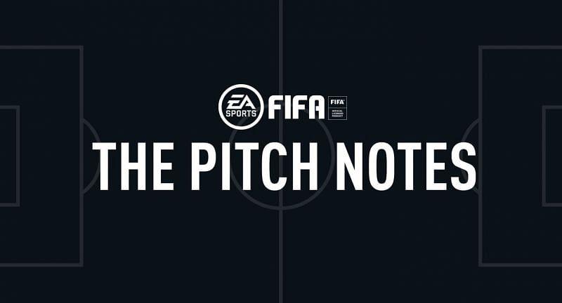 Image Courtesy: EA website