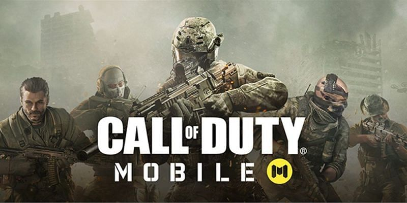 Call Of Duty Mobile Cod Mobile Ranking System Explained Ultimate