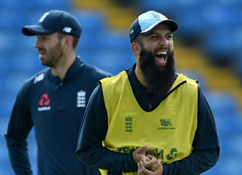 ICC cricket world cup 2019 - England vs India on sunday