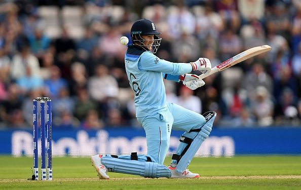 England v West Indies - ICC Cricket World Cup 2019