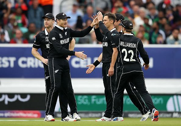 Can New Zealand make it three wins out of three games?