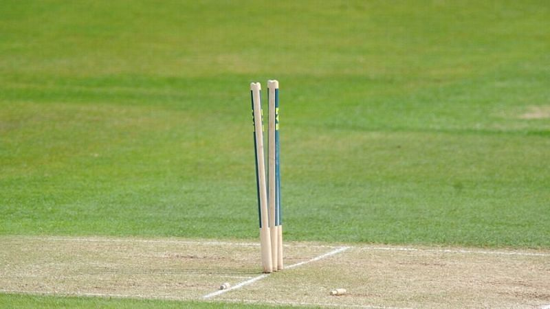 uganda womens team won the t20 match by 304 runs