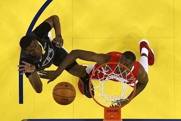 Nba Starting Lineups And Match Prediction Golden State Warriors Vs Toronto Raptors Game 5