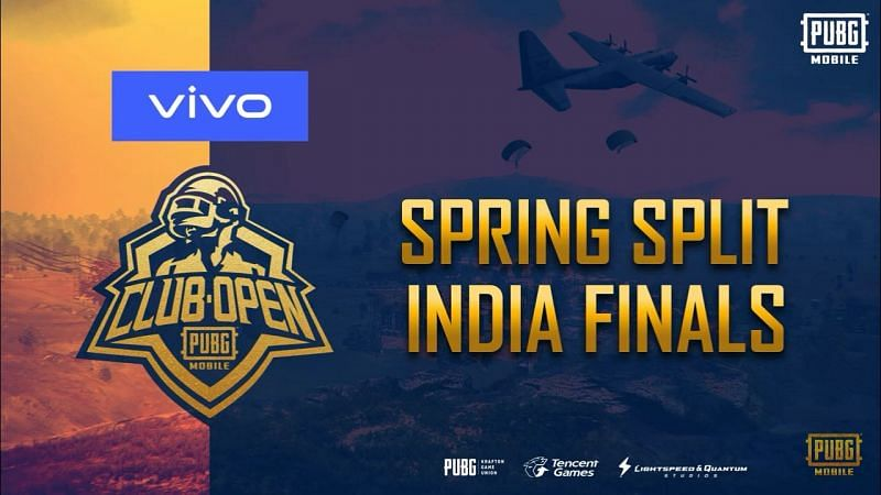 PMCO India Finals 2019