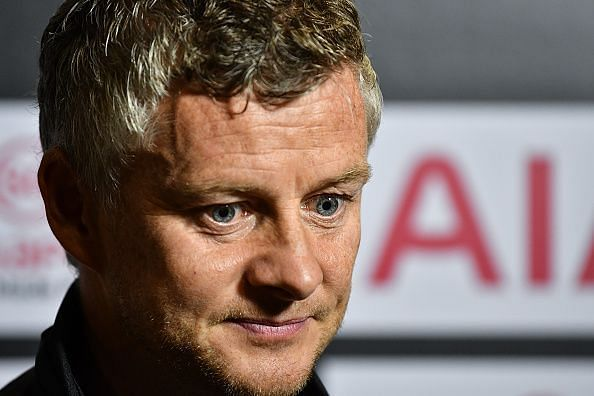 Both players are of the right age for Solskjaer