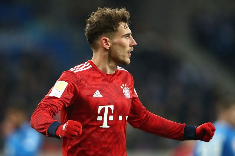 Bayern dominated the game as a young Milan side struggled to cope with the Bundesliga Champions