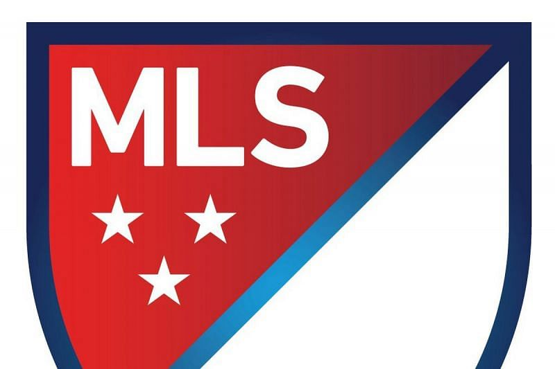 MLS Logo File Photo