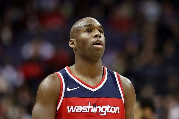 Jodie Meeks could add much-needed shooting to the Thunder roster