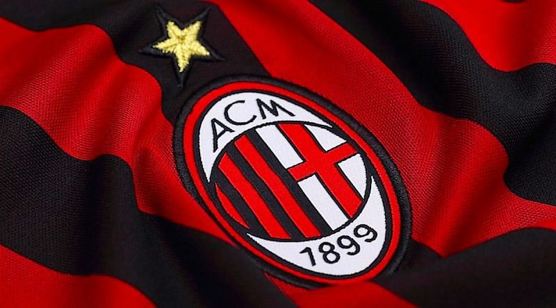 Ac Milan Schedule Live Score Latest News And Updates
