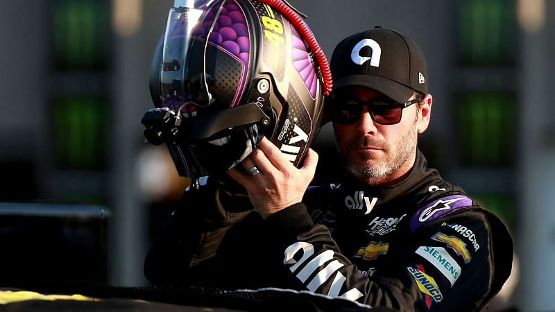 Jimmie-Johnson-073019-us-news-getty-ftr