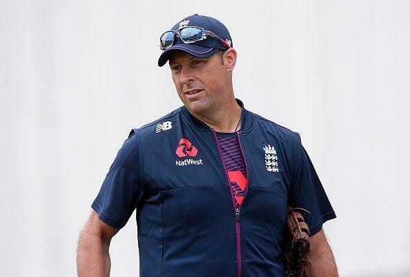 मार्कस ट्रेस्कोथिक शुरुआती दो टेस्ट में इंग्लैंड टीम के साथ जुड़ेंगे