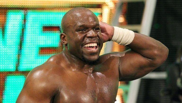 Going back to NXT was a good start, but Crews needs an edge going forward.