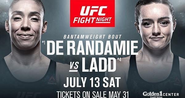 Fight Night 155