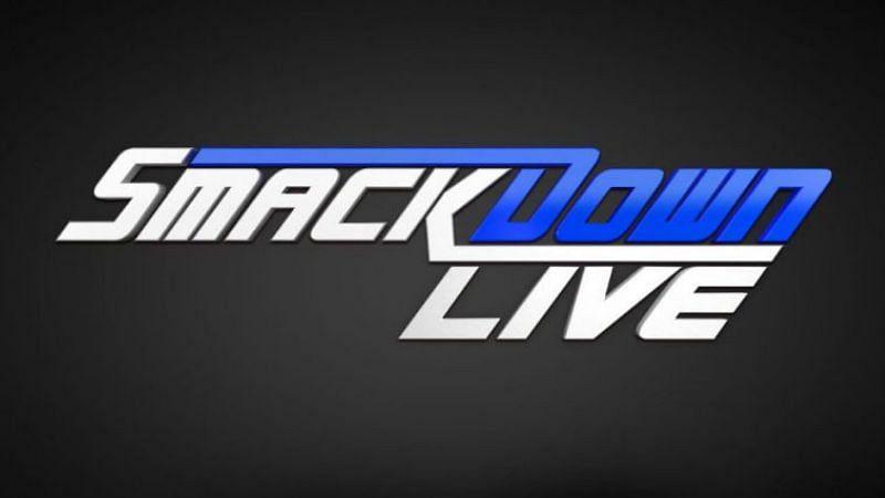 Mandy Rose & Sonya Deville are regularly on SmackDown Live
