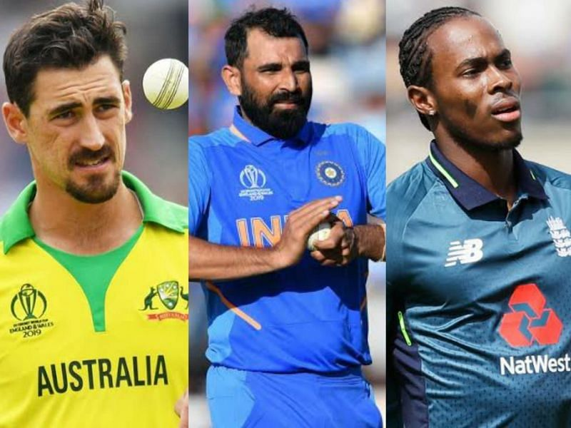 Who will be the top wicket-taker of the tournament?