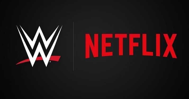 WWE और नेटफ्लिक्स