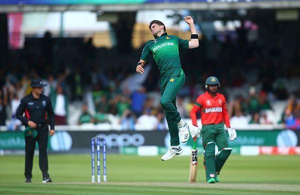 पाकिस्तान बनाम बांग्लादेश