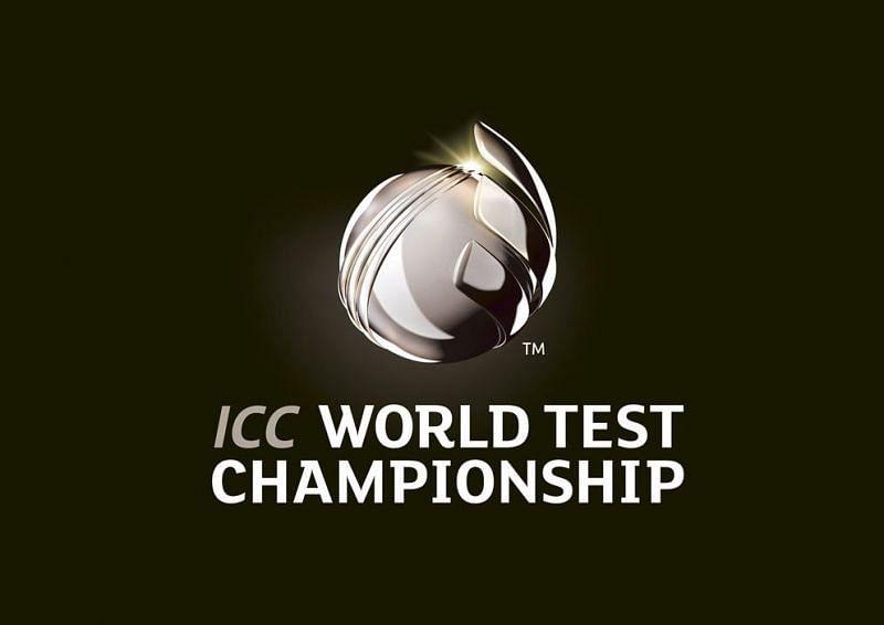 ICC Test Championship 2019-21