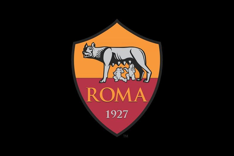 AS Roma Football Profile Picture