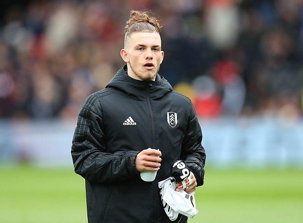 Harvey Elliott is set to become Liverpool