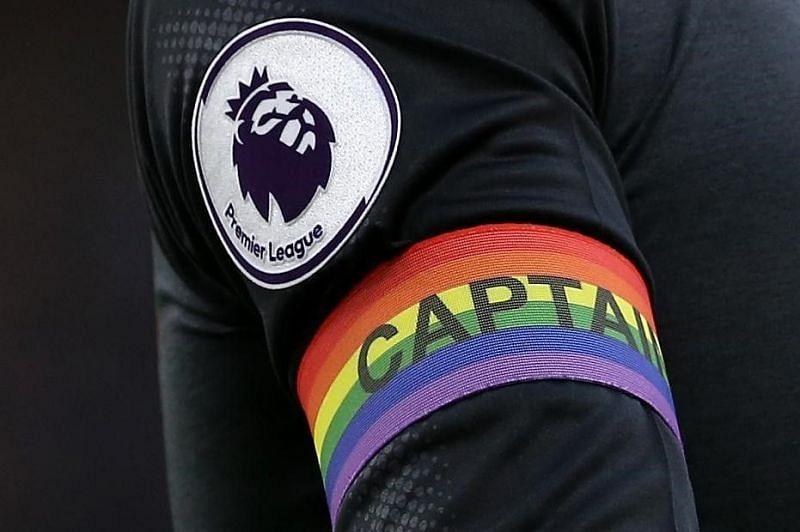 Fantasy Premier League Triple Captain