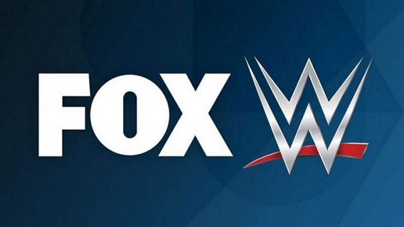 WWE and Fox are joining together