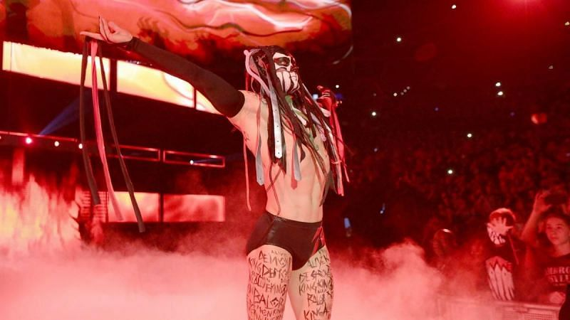 The Demon King has reigned supreme at the last 3 SummerSlam events