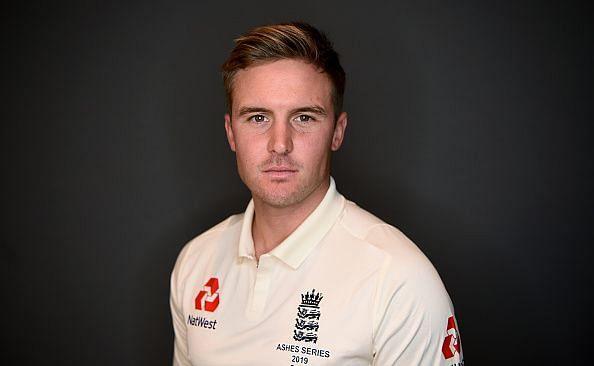 जेसन रॉय आयरलैंड के खिलाफ अपना टेस्ट डेब्यू करेंगे